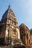 Ku Phra Kona Royaltyfria Foton