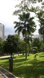 Kuala Lumpur Fotos de Stock Royalty Free