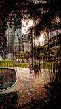 Kuala Lumpur Arkivfoton