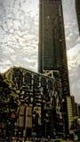 Kuala Lumpur. Lands city malaysia Royalty Free Stock Images