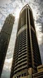 Kuala Lumpur. Lands city malaysia Stock Image