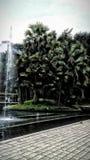 Kuala Lumpur. Lands city malaysia stock photo