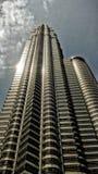 Kuala Lumpur. Malaysia stock photos
