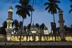 Kuala Lumpur Royalty Free Stock Photos