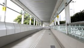 Kuala- Lumpurstadt Lizenzfreies Stockfoto