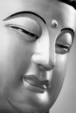 Kuan-yin Royalty Free Stock Image