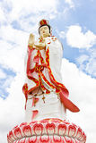 Kuan Yin Stock Photos