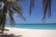 Kuba Lizenzfreies Stockfoto