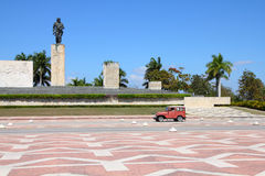 Kuba fotografia royalty free