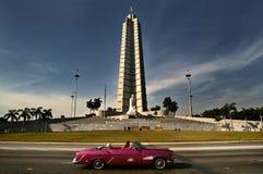 Kuba Stockbilder