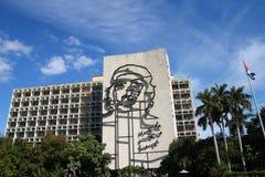 Kuba obrazy royalty free