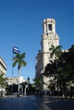 Kuba Obraz Stock