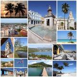 Kuba zdjęcie royalty free