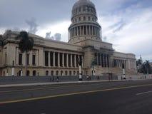 Kuba Obraz Royalty Free