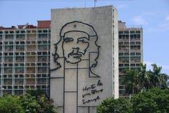 Kuba fotografia stock