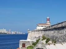 Havanna Royalty Free Stock Photos