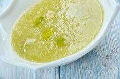 Kubaner Mojo Sauce stockfotos