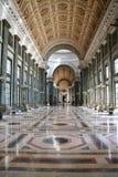 kubansk interior för capitol Arkivbilder