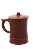 kubek herbata Obrazy Stock