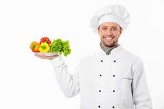 kucbarscy warzywa Obraz Stock