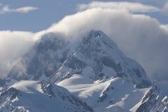 kucbarska góry Zdjęcia Royalty Free