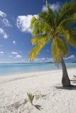kucbarskich wysp tropikalny wakacje Obrazy Stock