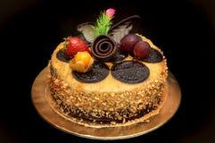 Kuchen Stockbilder