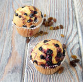 kuchen Stockfotos