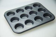 Kuchen mouldï ¼ ŒPositive Lizenzfreies Stockbild