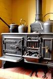 kuchenka Zdjęcia Royalty Free