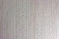 Kuchennego stołu tekstura Zdjęcie Stock