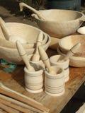 kuchenni narzędzia Obraz Stock