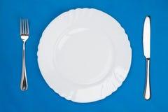 kuchenny przedmiot Obraz Stock