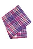 Kuchenny ręcznik Zdjęcie Stock