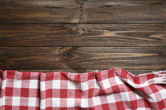 Kuchenny stół Obrazy Stock
