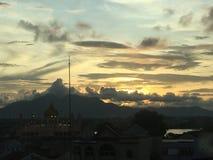 Kuching Στοκ φωτογραφίες με δικαίωμα ελεύθερης χρήσης