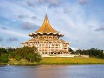 Kuching images stock