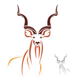 Kudu plus grand