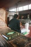 Kudus minar Стоковое Фото
