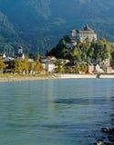 Kufstein,Austria Stock Images
