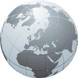 Kugel Stockbild