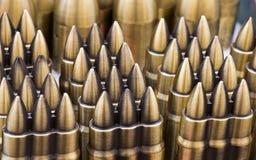 Kugel Lizenzfreie Stockbilder