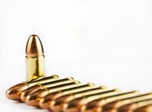 Kugeln Lizenzfreie Stockfotos