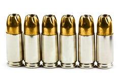 Kugeln Lizenzfreie Stockbilder