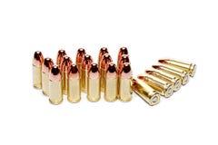 Kugeln Lizenzfreie Stockfotografie