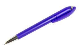 Kugelschreiber Lizenzfreie Stockfotografie