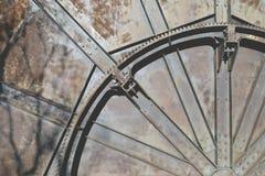 kugghjul Fotografering för Bildbyråer