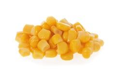 kukurydzany cukierki Zdjęcia Royalty Free