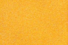 Kukurydzanych pyłów tło Fotografia Royalty Free