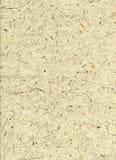 kulör fintrådig paper textur Royaltyfri Bild